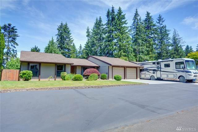 4513 107th Place NE, Marysville, WA 98271 (#1618978) :: Northern Key Team