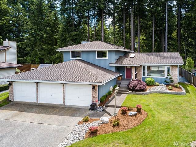 3914 122nd Place SE, Everett, WA 98208 (#1618988) :: The Kendra Todd Group at Keller Williams