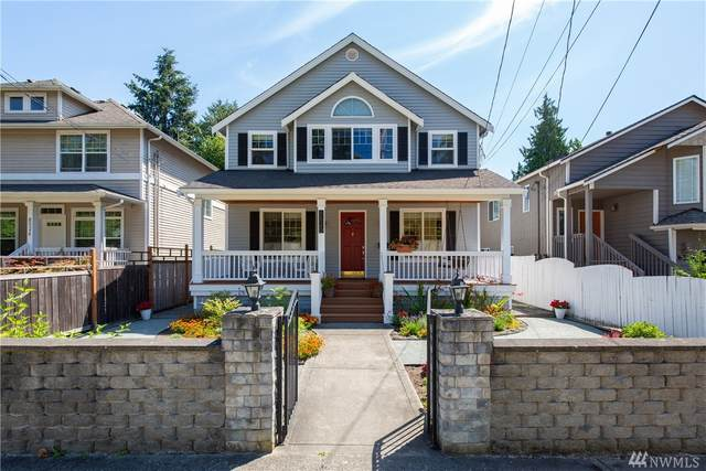 8520 1st Ave NE, Seattle, WA 98115 (#1618995) :: Alchemy Real Estate