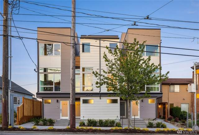 2114-A 14th Ave S, Seattle, WA 98144 (#1619000) :: The Kendra Todd Group at Keller Williams