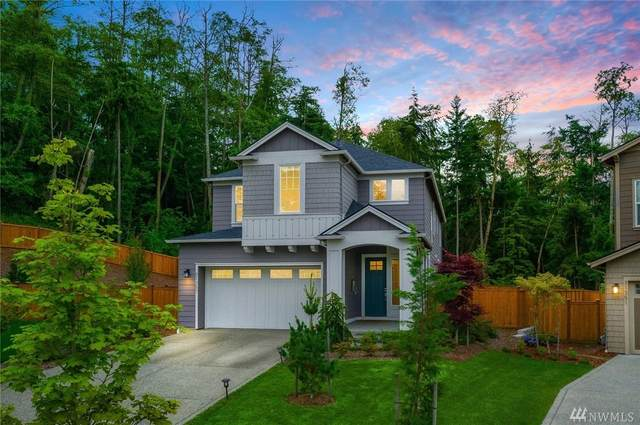 31357 43rd Place SW, Federal Way, WA 98023 (#1619008) :: Better Properties Lacey