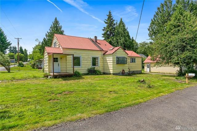 3490 Udd Road, Raymond, WA 98577 (#1619020) :: Alchemy Real Estate
