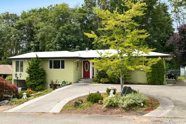 12839 77th Ave S, Seattle, WA 98178 (#1619030) :: The Kendra Todd Group at Keller Williams