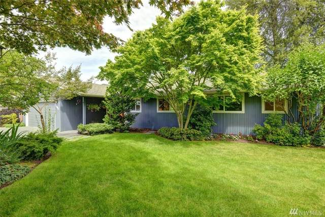 2012 128th Ave SE, Bellevue, WA 98005 (#1619037) :: Engel & Völkers Federal Way