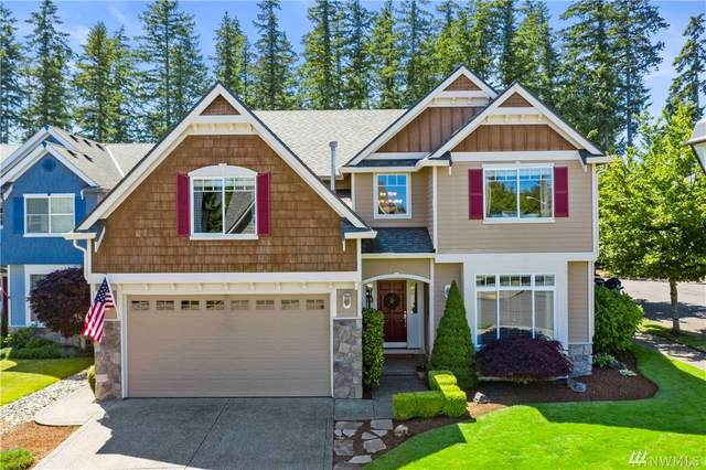 27607 236th Ct SE, Maple Valley, WA 98038 (#1619046) :: The Kendra Todd Group at Keller Williams