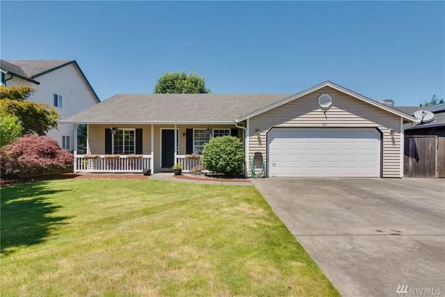 113 Stoneway, Longview, WA 98632 (#1619069) :: Alchemy Real Estate