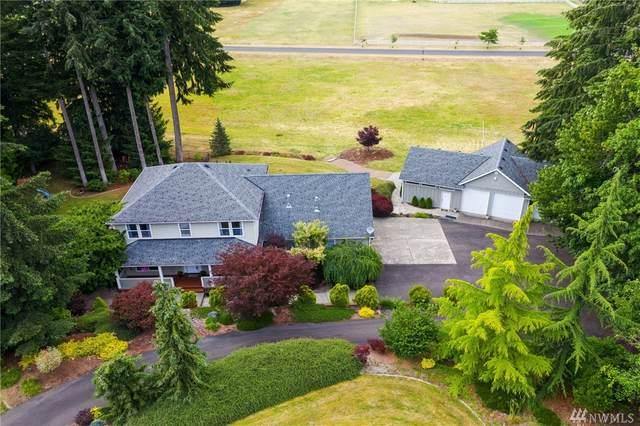 6920 74th Ave SE, Olympia, WA 98513 (#1619078) :: Northwest Home Team Realty, LLC