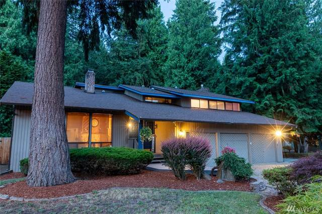 33720 135th Avenue SE, Auburn, WA 98092 (#1619103) :: Better Homes and Gardens Real Estate McKenzie Group