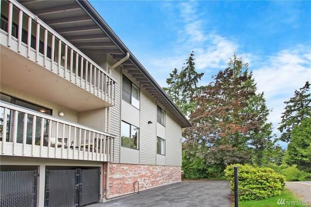 13551 Linden Ave N B108, Seattle, WA 98133 (#1619120) :: Capstone Ventures Inc