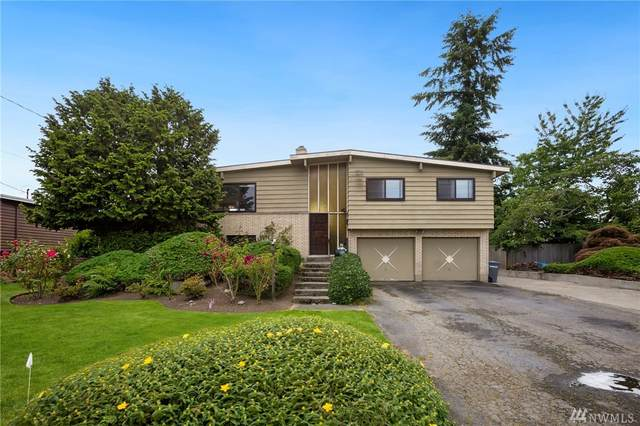 23021 19th Ave S, Des Moines, WA 98198 (#1619122) :: The Kendra Todd Group at Keller Williams