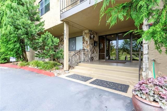 750 N 143rd St #214, Seattle, WA 98133 (#1619137) :: Capstone Ventures Inc