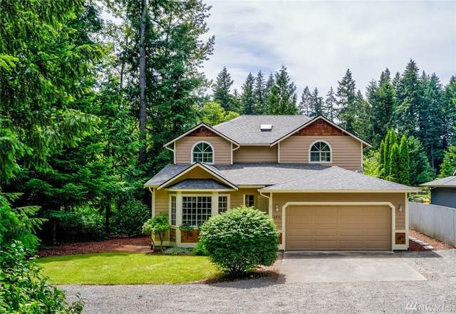 6831 193rd Ave E, Bonney Lake, WA 98391 (#1619176) :: McAuley Homes