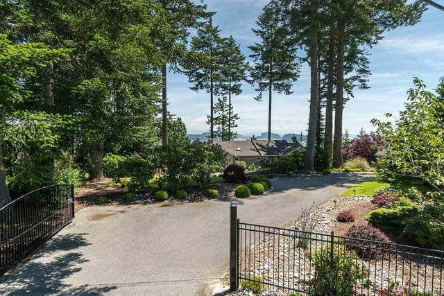 4732 Jones Rd, Oak Harbor, WA 98277 (#1619180) :: The Kendra Todd Group at Keller Williams