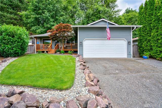 23305 12th Place W, Bothell, WA 98021 (#1619191) :: NW Homeseekers