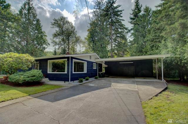 2921 Graf Rd, Centralia, WA 98531 (#1619201) :: The Kendra Todd Group at Keller Williams