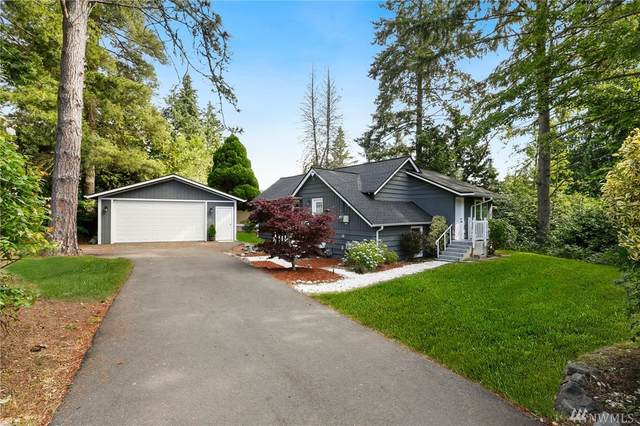 23222 92nd Ave W, Edmonds, WA 98020 (#1619207) :: Real Estate Solutions Group