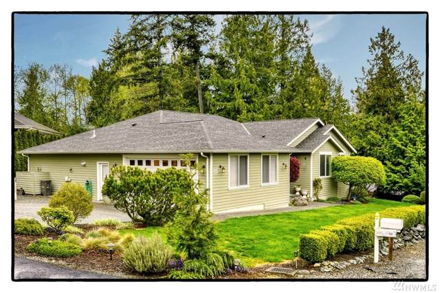 481 Wanapum Dr, La Conner, WA 98257 (#1619222) :: Tribeca NW Real Estate