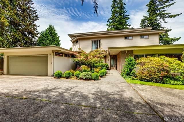 286 Briar Road, Bellingham, WA 98225 (#1619234) :: Ben Kinney Real Estate Team