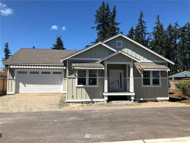 208 Haddon Road, Anacortes, WA 98221 (#1619238) :: Capstone Ventures Inc
