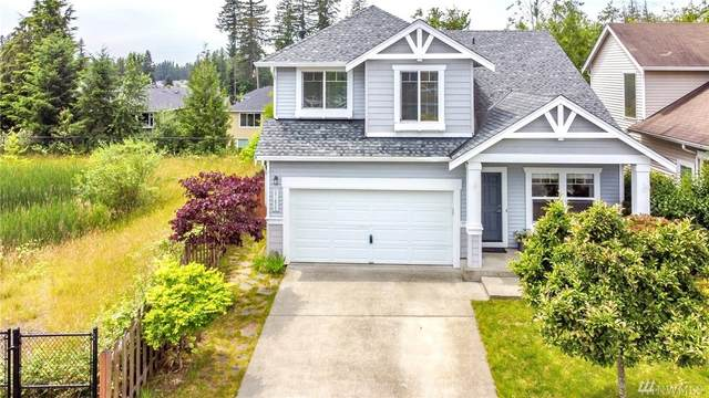 27455 245th Ave SE, Maple Valley, WA 98038 (#1619245) :: Keller Williams Western Realty