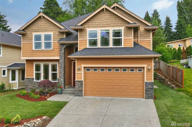 3336 Park Ave N, Renton, WA 98056 (#1619268) :: Northern Key Team