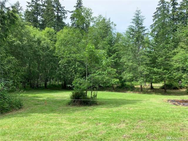 0-xxx SE Snider Rd, Shelton, WA 98584 (#1619278) :: Ben Kinney Real Estate Team