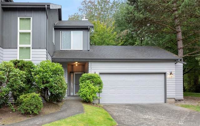 3731 257th Ave SE, Issaquah, WA 98029 (#1619284) :: The Kendra Todd Group at Keller Williams