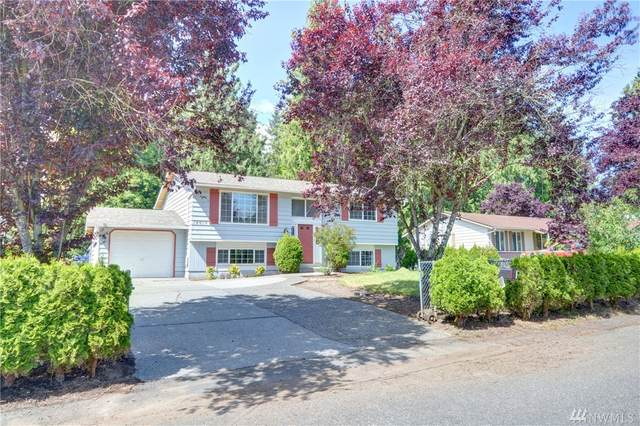 14610 55th Ave NE, Marysville, WA 98271 (#1619293) :: Northern Key Team