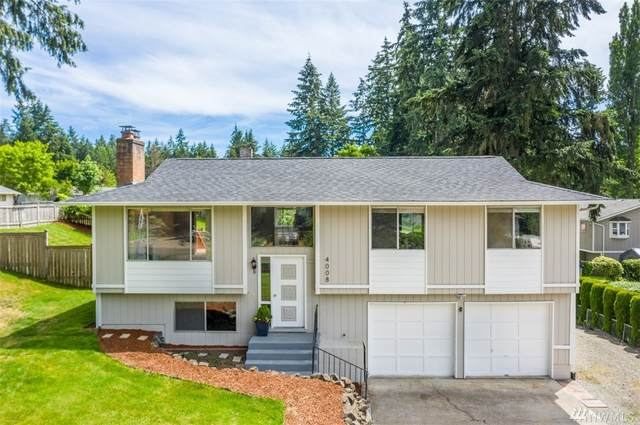 4008 244th St Ct E, Spanaway, WA 98387 (#1619295) :: The Kendra Todd Group at Keller Williams