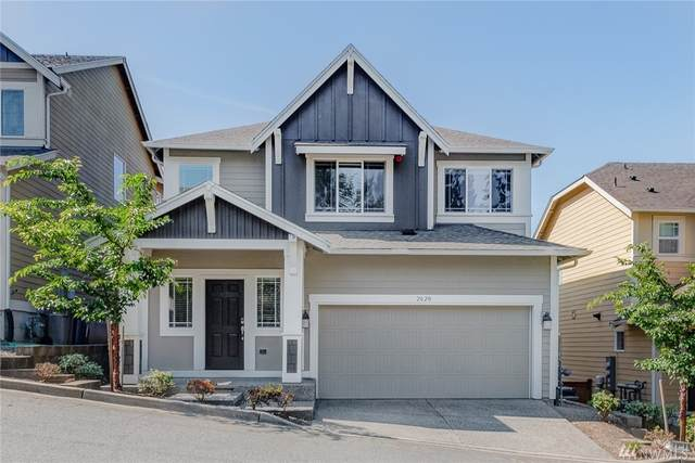 2620 197th Place SW, Lynnwood, WA 98036 (#1619300) :: The Kendra Todd Group at Keller Williams