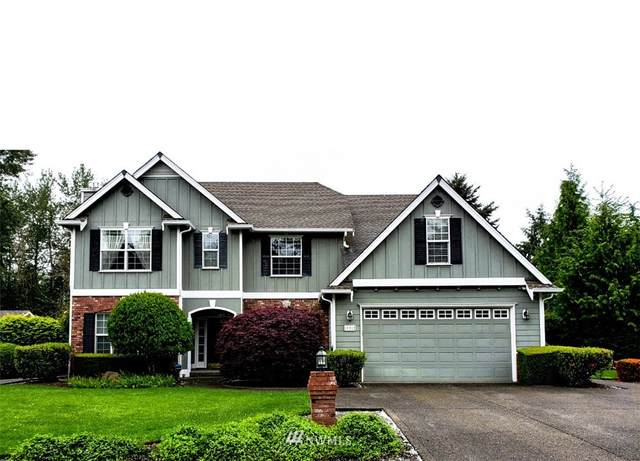 18812 3rd Street E, Bonney Lake, WA 98391 (#1619302) :: Mike & Sandi Nelson Real Estate