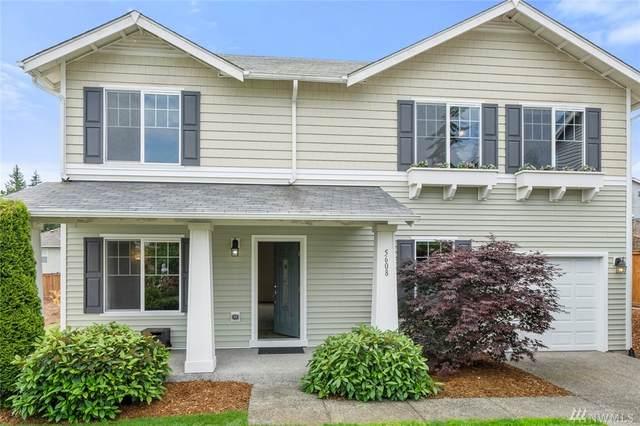 5608 Timber Ridge Dr, Mount Vernon, WA 98273 (#1619359) :: Ben Kinney Real Estate Team