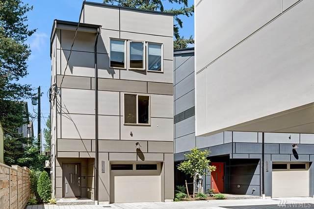 12033 33rd Ave Ne, Seattle, WA 98125 (#1619362) :: Capstone Ventures Inc