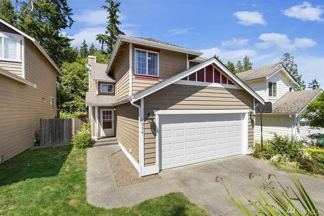 1034 NW Poppy Ct, Silverdale, WA 98383 (#1619374) :: Commencement Bay Brokers