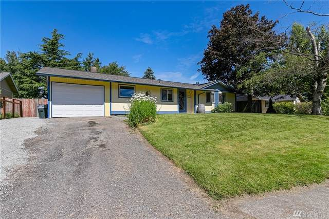 6153 Aquarius Ave, Ferndale, WA 98248 (MLS #1619396) :: Lucido Global Portland Vancouver