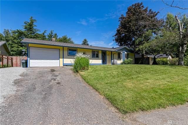 6153 Aquarius Ave, Ferndale, WA 98248 (#1619396) :: Ben Kinney Real Estate Team