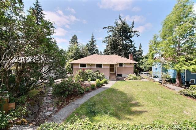 10417 56th Ave S, Seattle, WA 98178 (#1619402) :: The Kendra Todd Group at Keller Williams