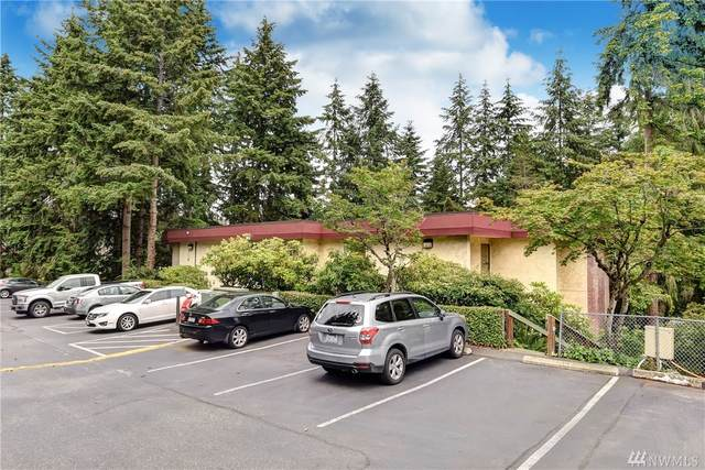 8517 242nd St SW #502, Edmonds, WA 98026 (#1619424) :: Real Estate Solutions Group