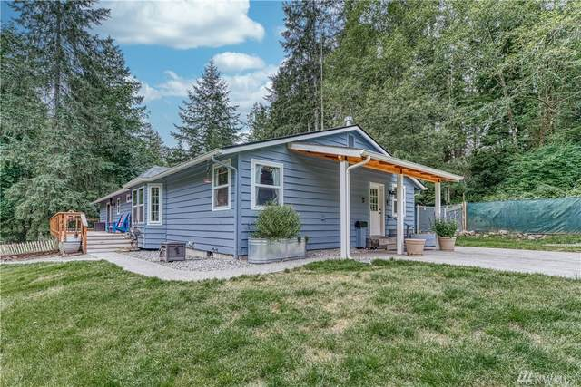 12032 SE Triviere Trail, Port Orchard, WA 98367 (#1619426) :: The Kendra Todd Group at Keller Williams
