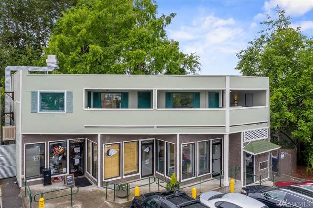 9099 Seward Park Ave S, Seattle, WA 98118 (#1619439) :: Capstone Ventures Inc