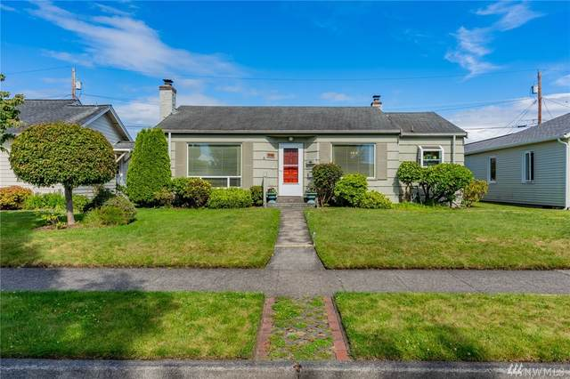 2724 Williams St, Bellingham, WA 98225 (#1619461) :: The Kendra Todd Group at Keller Williams