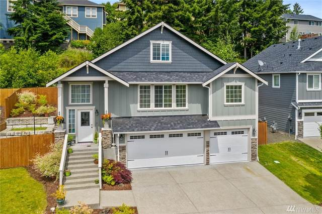 1662 View Point Ct SW, Tumwater, WA 98512 (#1619473) :: Keller Williams Western Realty