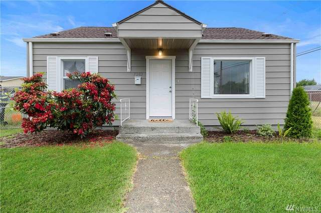 7202 S Alder St, Tacoma, WA 98409 (#1619534) :: Tribeca NW Real Estate