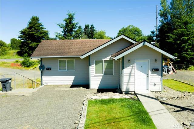 1006 W Wynooche Ave, Montesano, WA 98563 (#1619535) :: The Kendra Todd Group at Keller Williams