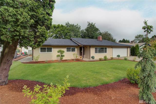 11702 NW 25th Ave, Vancouver, WA 98685 (#1619536) :: The Original Penny Team