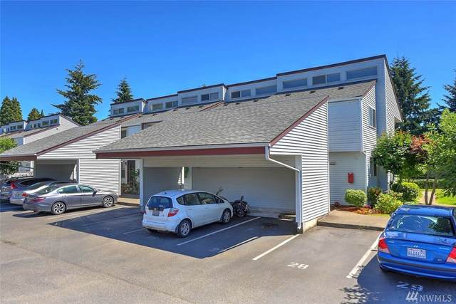 701 5th Ave S C105, Kent, WA 98032 (#1619560) :: Ben Kinney Real Estate Team