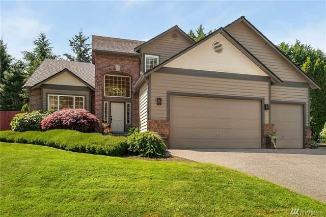 21804 34th Ave W, Brier, WA 98036 (#1619582) :: Canterwood Real Estate Team