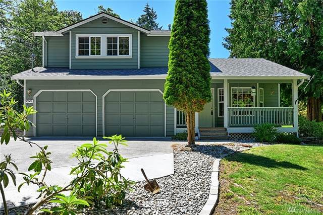 16802 58th Ave NW, Stanwood, WA 98292 (#1619594) :: Better Properties Lacey