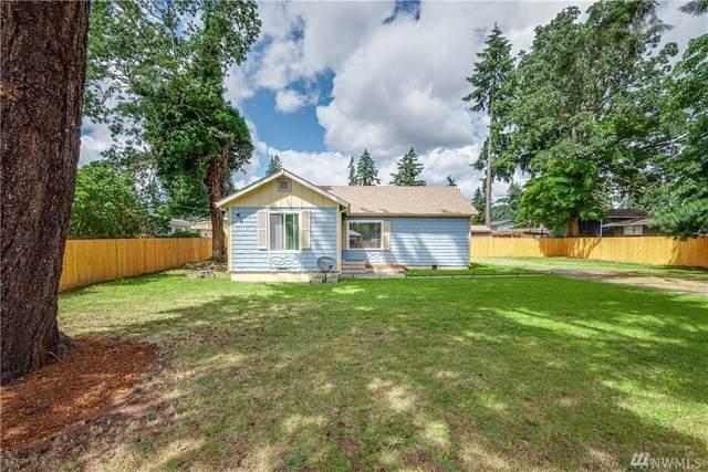 801 112th St S, Tacoma, WA 98444 (#1619615) :: The Kendra Todd Group at Keller Williams