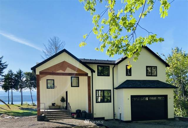 2942 NW Costa Vida Way, Poulsbo, WA 98370 (#1619617) :: Ben Kinney Real Estate Team